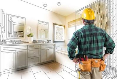 Choosing a Bathroom Remodeling Contractor