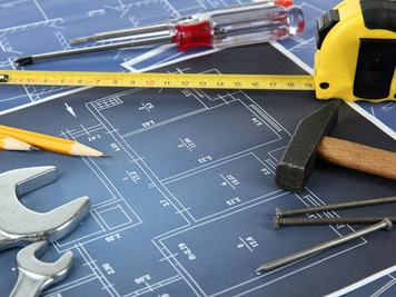 Choosing From Among The Remodeling Contractors